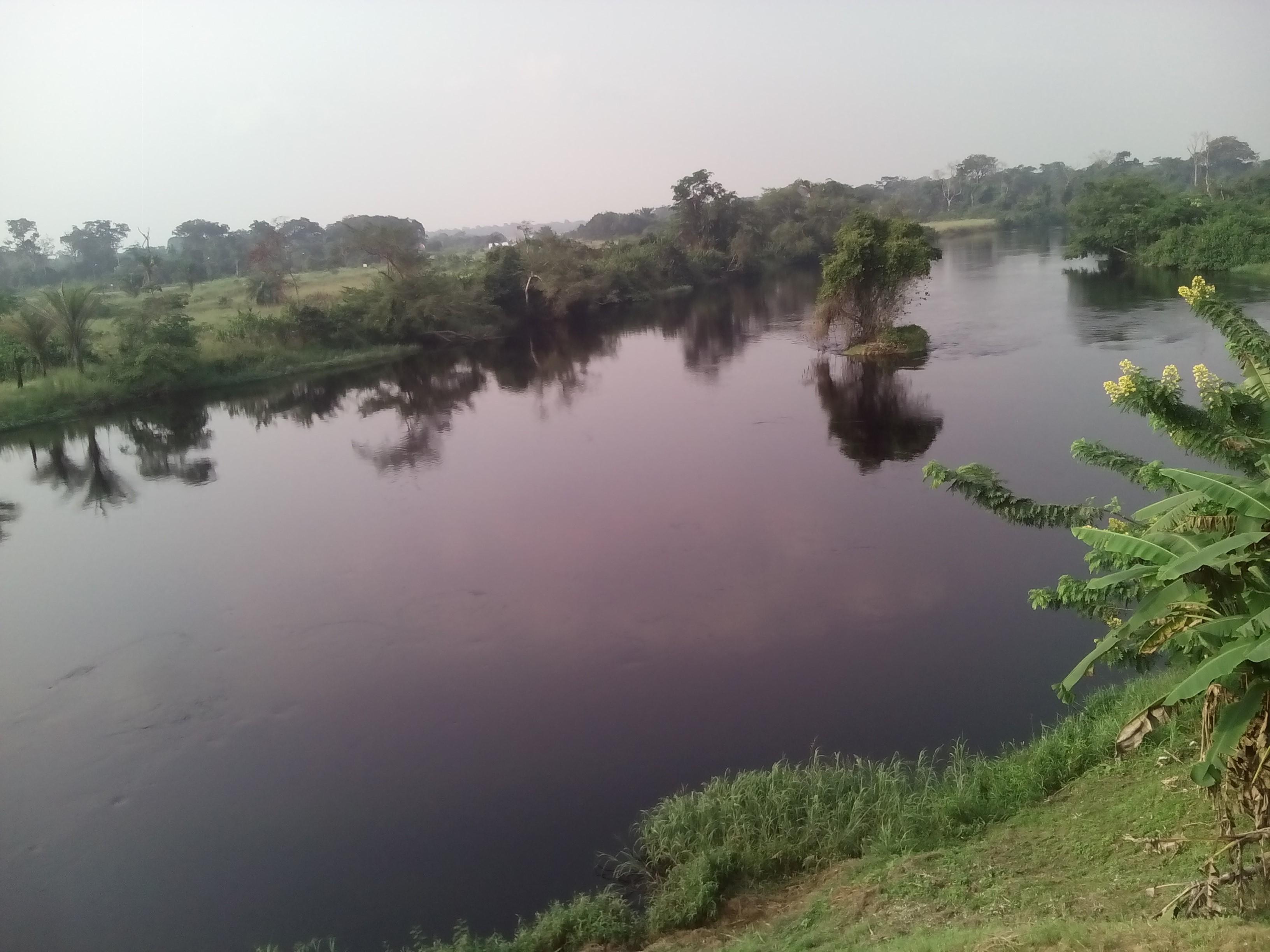 riviere-kouyou